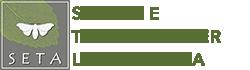 SETA Logo